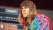 Keith Emerson Dead -- Emerson, Lake and Palmer Founder Dies at 71
