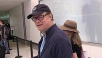Rick Hilton -- Marriott Got Screwed in Erin Andrews Trial (VIDEO)