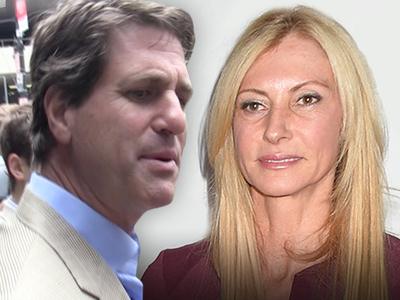 Steven Levitan Divorce -- 'Modern Family' Creator Makes Millions ... Every Month!