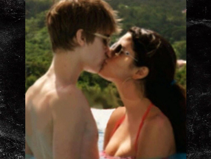 Selena gomez and justin bieber having sexs video tmz