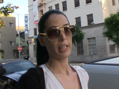 'RuPaul's Drag Race' Star -- Caitlyn Jenner Just Doesn't Get It