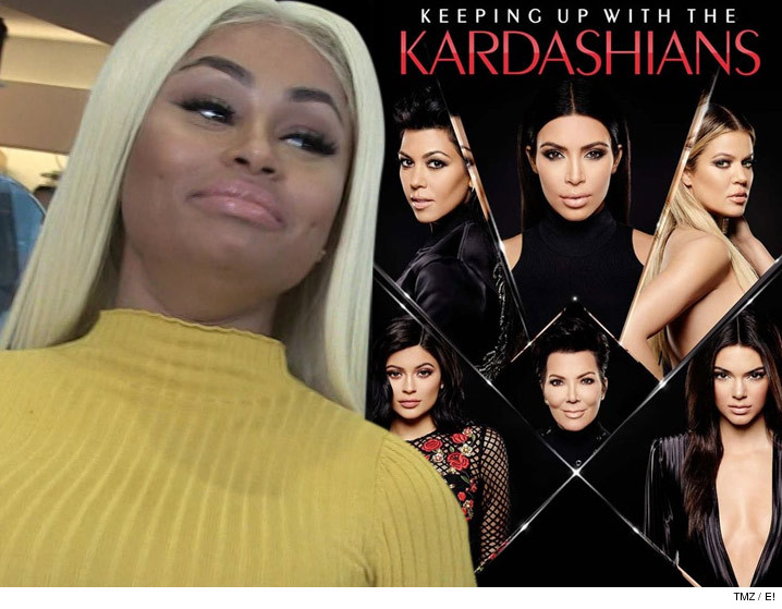 - Keeping up with the kardashians show order ...