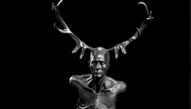 'Hannibal' -- Blood Thirsty Fans Want Props ... From Huge Show Auction (PHOTOS)