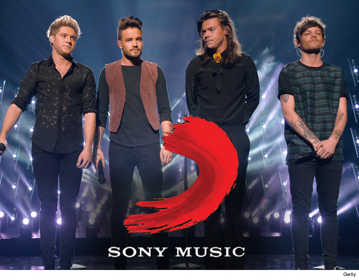 One direction song triggers lawsuit cmon cmon and pay us one direction song triggers lawsuit cmon cmon and pay us thecheapjerseys Image collections