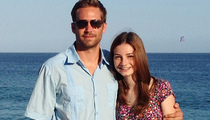 Paul Walker -- Daughter Scores $10 Mil in Crash Settlement