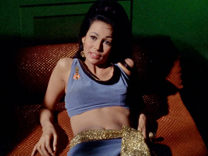 0411-barbara-luna-mirror-mirror-star-trek-primary-1200x630.jpg