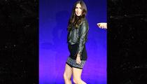 Megan Fox -- Baby on Board? (PHOTO)