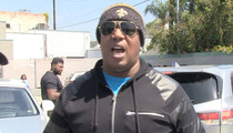 Master P -- Tyrann Mathieu Is WRONG ... Rap Not To Blame For N.O. Violence (VIDEO)