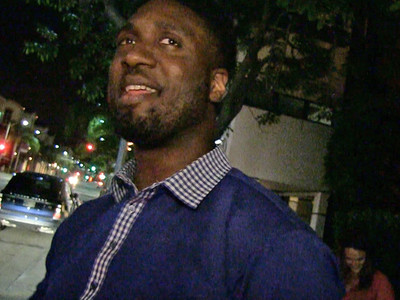 Kobe's Teammate -- 'He Got As Many Shots As He Wanted' ... He Deserved It (VIDEO)