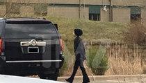 Prince -- Alarming Pharmacy Runs Indicate Secret Health Crisis (PHOTO)