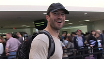 Sam Hunt -- Country Boys Have No Street Cred!!! (VIDEO)