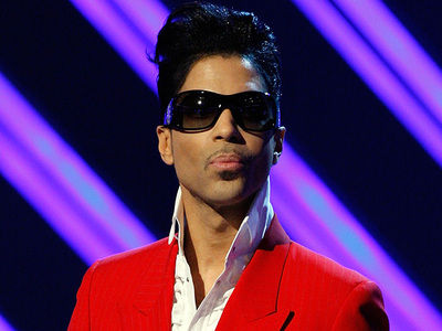Prince -- Criminal Investigation ... How Singer Got the Fatal Drug