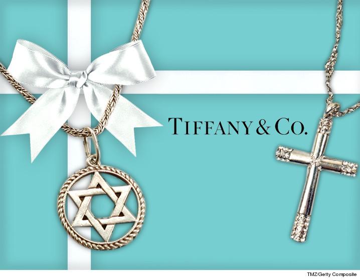Tiffany & co schmuck