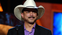 Tejano Star Emilio Navaira Dead at 53
