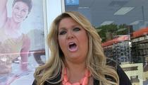 'Biggest Loser' Contestant -- I'm Fat Again ... Now I'm Gonna Sue (VIDEO)