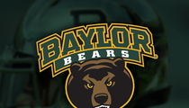 Baylor -- School Officials 'Retaliated' Against Sexual Assault Accuser