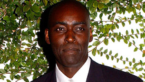 'The Shield' Actor Michael Jace -- Guilty of Murdering Wife