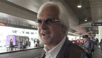 Bob Baffert -- Wanna Win $$$ At Belmont? ... BET ON THIS HORSE (VIDEO)