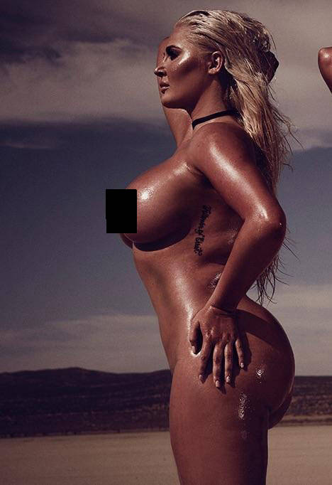 nudist photos tgp