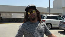 Lil Jon to Dave Chappelle -- You Ruined My Life!! (In The Best Way Possible) (VIDEO)