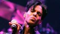 Prince -- Criminal Investigation Full Bore ... Doctors On The Hot Seat