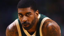 O.J. Mayo -- Banned from NBA for 2 Years ... Violating Anti-Drug Program