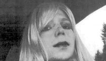 Chelsea Manning's Attorney -- Army Lied To Cover Apparent Suicide Attempt