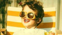 Guess Who This Shady Lady Turned Into!