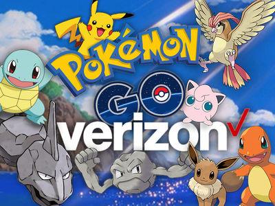 'Pokemon Go' -- Good News ... It's Not Gonna Break Your Bank