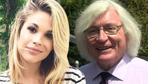Playboy Playmate Dani Mathers -- Hires MJ's Lawyer for Looming Criminal Prosecution