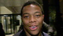 Ray Rice -- I'd Donate Game Checks to Charity ... If NFL Team Signs Me