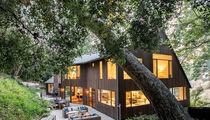 'There's Something About Mary' Producer -- Come Live at My House in the Hills ... for $6.5 Million