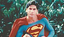 'Superboy': 'Memba Him?!