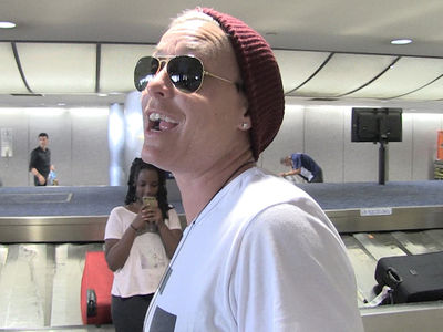 Abby Wambach -- I Haven't Touched Alcohol ... Since DUI Arrest (VIDEO)