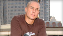 BMX Legend Dave Mirra -- Suffered From 'Heavy Drug Abuse' ... Family Said