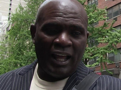 Lawrence Taylor's Wife -- Domestic Violence Charge Dropped ... In Alleged L.T. Attack