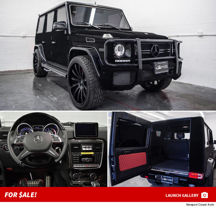 4×4 Van For Sale >> kylie jenner g wagon - 28 images - kylie jenner got a g wagon 4 215 4 squared celebrity cars ...