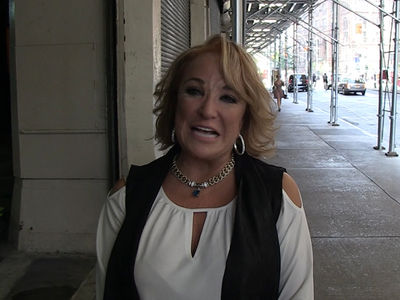 Tanya Tucker -- Super Bowl Long Overdue to Go Country, Again (VIDEO)