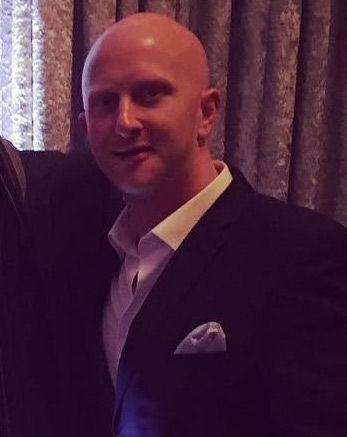 Conor Devitt resurfaced on social media looking dodgy.