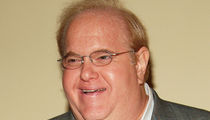 Lou Pearlman -- 'NSYNC, Backstreet Boys Mastermind ... Dead at 62