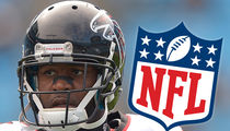 NFL's Devin Hester -- I'll Be Back In NFL ... 14 Teams Want Me
