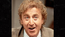 Gene Wilder's Death -- Emotional Response from Celeb Fans