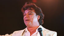 Juan Gabriel -- Heart Problems Behind Sudden Death