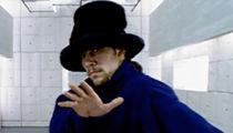 Jamiroquai Singer Jay Kay: 'Memba Him?!