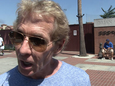Skip Bayless -- Tim Tebow WILL PLAY Pro Baseball ... I'm Sure Of It (VIDEO)