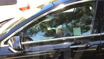 Jerry Heller -- Heart Attack, Not Car Crash Killed Him (PHOTOS)