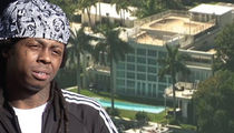 Lil Wayne -- I'm Out of This Mother****** ... Whether It Sells Or Not!