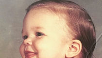 Guess Who This Mini Champ Turned Into!