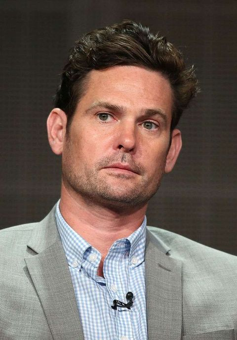 Henry Thomas ... now 45 years old