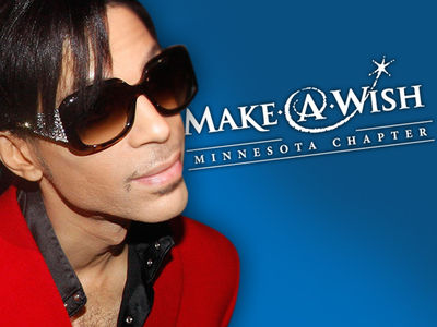 Prince Estate -- I Really Wish You Hadn't Screwed Me ... Out of Major Profit